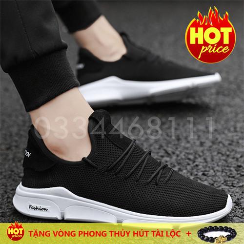 giày nam giày tăng chiều cao- SRFR2778 - 7721983 , 17867725 , 15_17867725 , 245700 , giay-nam-giay-tang-chieu-cao-SRFR2778-15_17867725 , sendo.vn , giày nam giày tăng chiều cao- SRFR2778