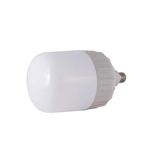 Bóng đèn LED BULB trụ 40W Rạng Đông - 4732043 , 17782876 , 15_17782876 , 229000 , Bong-den-LED-BULB-tru-40W-Rang-Dong-15_17782876 , sendo.vn , Bóng đèn LED BULB trụ 40W Rạng Đông