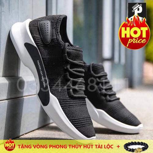 giày nam siêu nhẹ- ZVER8997