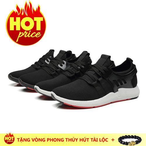giày nam giày chạy bộ tập gym - YRFH2506 - 8407327 , 17836984 , 15_17836984 , 245700 , giay-nam-giay-chay-bo-tap-gym-YRFH2506-15_17836984 , sendo.vn , giày nam giày chạy bộ tập gym - YRFH2506