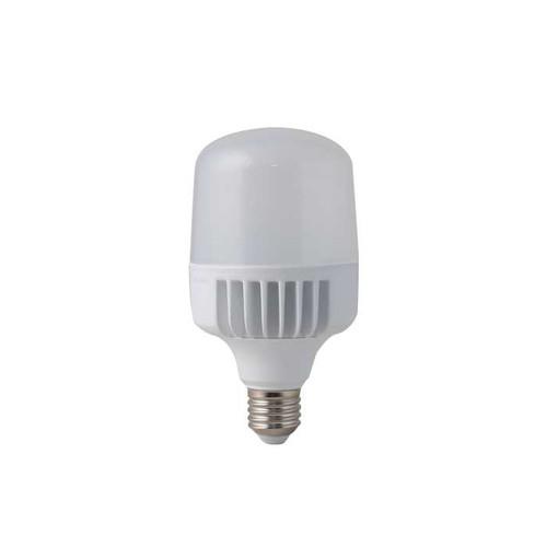 Bóng đèn LED BULB Trụ 30W Rạng Đông - 7604503 , 17780953 , 15_17780953 , 187000 , Bong-den-LED-BULB-Tru-30W-Rang-Dong-15_17780953 , sendo.vn , Bóng đèn LED BULB Trụ 30W Rạng Đông
