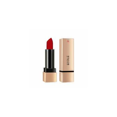 Son thỏi Ecole Delight Lipstick - 8197230 , 17778778 , 15_17778778 , 250000 , Son-thoi-Ecole-Delight-Lipstick-15_17778778 , sendo.vn , Son thỏi Ecole Delight Lipstick