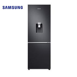Tủ lạnh Samsung Inverter RB30N4180B1.SV Mới 2018 307 lít