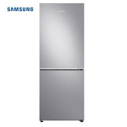 Tủ lạnh Samsung Inverter RB27N4010S8-SV Mới 2018 280 lít