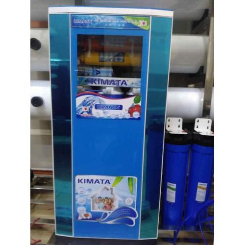 Máy lọc nước kimata 9 lõi lọc - 8189691 , 17776933 , 15_17776933 , 4800000 , May-loc-nuoc-kimata-9-loi-loc-15_17776933 , sendo.vn , Máy lọc nước kimata 9 lõi lọc