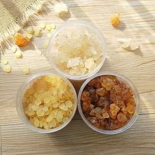 550g Tuyết Yến - Nhựa Đào - Bồ Mễ - hỗ trợ ship - tặng 1 gói đường ...