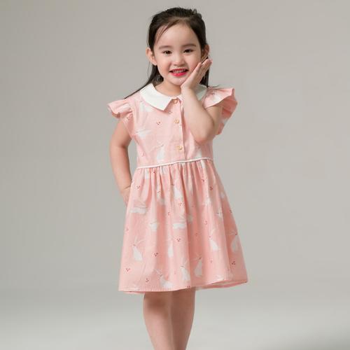 váy trẻ em - váy cho bé - váy trẻ em - 4937165 , 17777288 , 15_17777288 , 355000 , vay-tre-em-vay-cho-be-vay-tre-em-15_17777288 , sendo.vn , váy trẻ em - váy cho bé - váy trẻ em