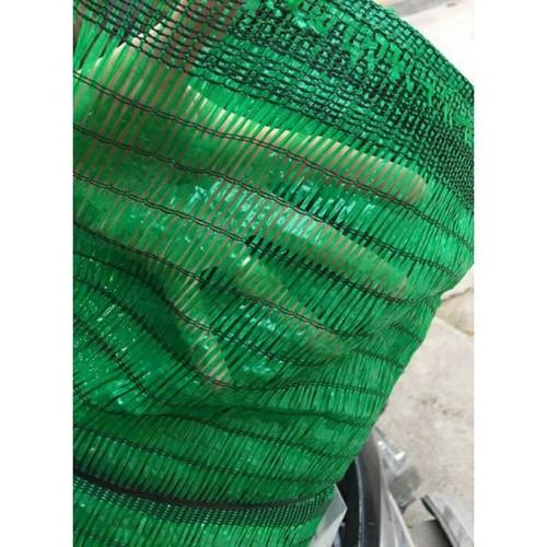 lưới che mát thái lan khổ 2m x3m