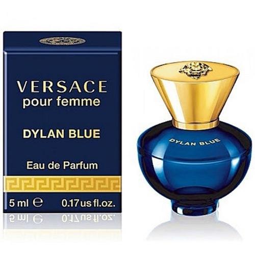[Mini 5ml] Nước hoa nữ Versace Pour Homme Dylan Blue EDT - 8239435 , 17785959 , 15_17785959 , 265000 , Mini-5ml-Nuoc-hoa-nu-Versace-Pour-Homme-Dylan-Blue-EDT-15_17785959 , sendo.vn , [Mini 5ml] Nước hoa nữ Versace Pour Homme Dylan Blue EDT