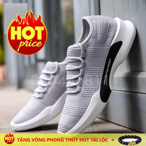 giày nam siêu nhẹ- IMQX411
