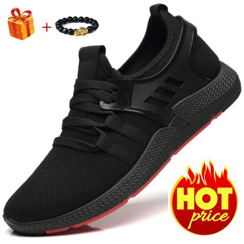 giày nam giày sneaker - EMUS7003 - 8491349 , 17867310 , 15_17867310 , 245700 , giay-nam-giay-sneaker-EMUS7003-15_17867310 , sendo.vn , giày nam giày sneaker - EMUS7003