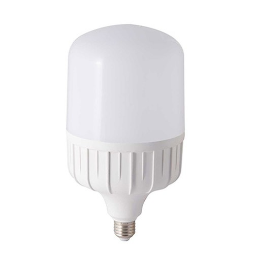 Bóng đèn LED BULB Trụ 50W Rạng Đông - 4938843 , 17782730 , 15_17782730 , 315000 , Bong-den-LED-BULB-Tru-50W-Rang-Dong-15_17782730 , sendo.vn , Bóng đèn LED BULB Trụ 50W Rạng Đông