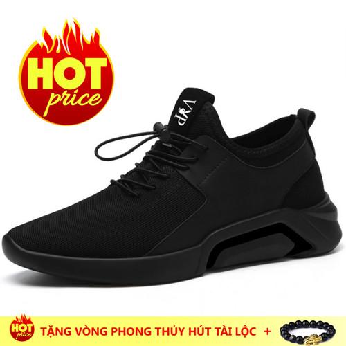 giày nam giày nam- YPPT62