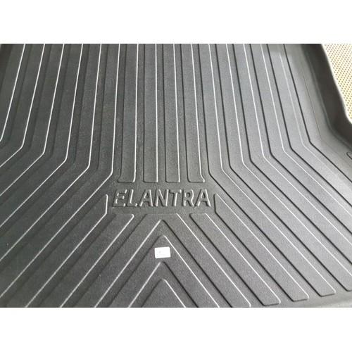 Lót cốp xe Hyundai Elantra 2016 -2018 - 4732091 , 17782929 , 15_17782929 , 360000 , Lot-cop-xe-Hyundai-Elantra-2016-2018-15_17782929 , sendo.vn , Lót cốp xe Hyundai Elantra 2016 -2018