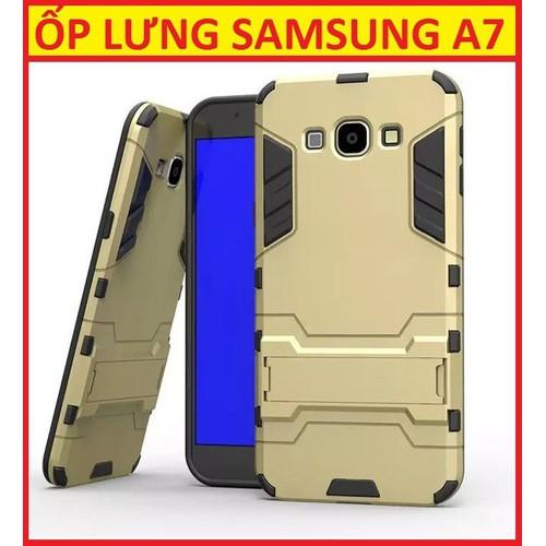 ỐP LƯNG SAMSUNG A7 2015