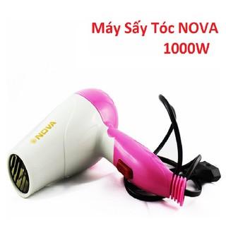 Máy sấy tóc NOVA - Atmshop - nova-Atmshop thumbnail
