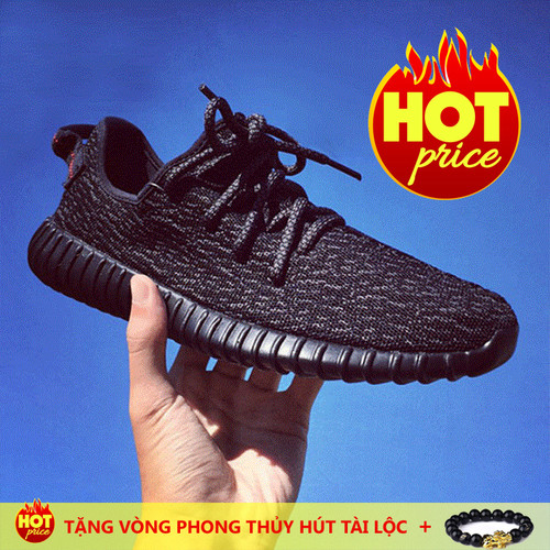 giày nam sneaker- IEGP6343