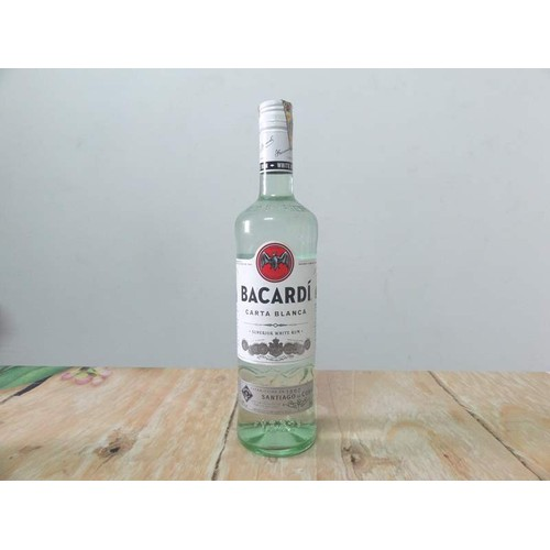 Barcadi Linght 700ml