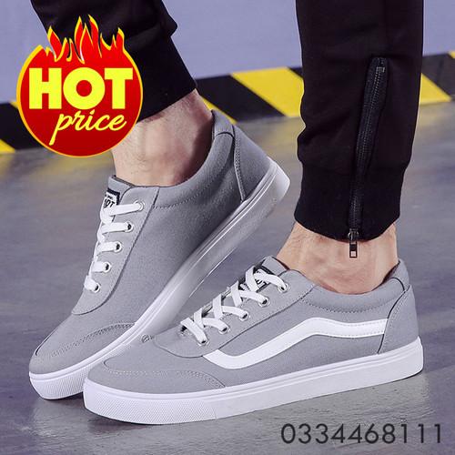 giày nam tăng chiều cao- MWHE5172 - 11393861 , 17861840 , 15_17861840 , 218010 , giay-nam-tang-chieu-cao-MWHE5172-15_17861840 , sendo.vn , giày nam tăng chiều cao- MWHE5172