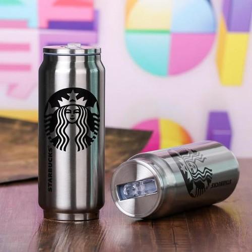 Ly giữ nhiệt Starbucks 500ml - 4938391 , 17781641 , 15_17781641 , 175000 , Ly-giu-nhiet-Starbucks-500ml-15_17781641 , sendo.vn , Ly giữ nhiệt Starbucks 500ml