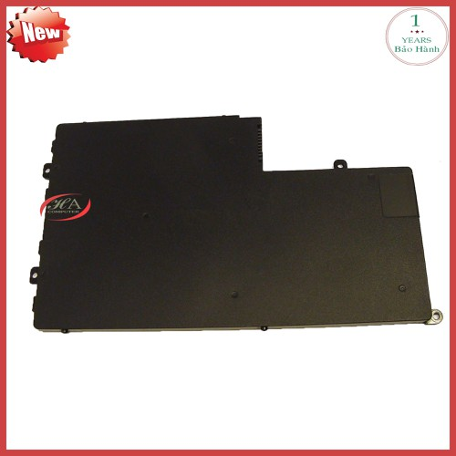 Pin dell Inspiron 5548 A004EN 43 Wh