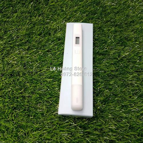 Bút Thử Nước Sạch TDS 3 Xiaomi Trắng