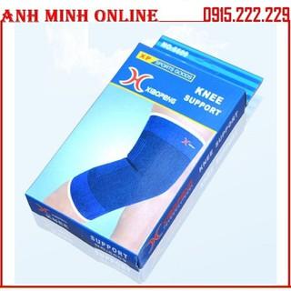 Băng bảo vệ đầu gối Knee - Knee thumbnail