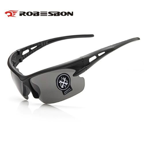 Mắt kính thể thao chống chói chống bức xạ RS3105 - 4937899 , 17779744 , 15_17779744 , 147000 , Mat-kinh-the-thao-chong-choi-chong-buc-xa-RS3105-15_17779744 , sendo.vn , Mắt kính thể thao chống chói chống bức xạ RS3105