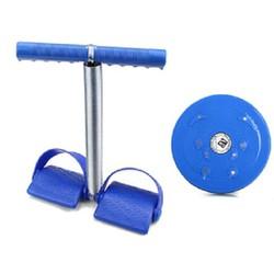 bộ dụng cụ tập thể dục