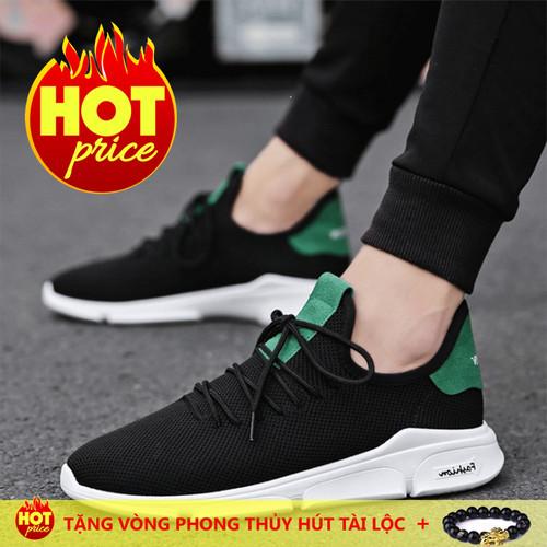 giày nam giày thể thao- GSSX3142
