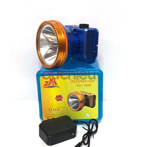Đèn pin đội đầu siêu sáng 1606 Thái, đèn pin, đèn đội đầu, đèn đeo trán - 7703898 , 17778086 , 15_17778086 , 138000 , Den-pin-doi-dau-sieu-sang-1606-Thai-den-pin-den-doi-dau-den-deo-tran-15_17778086 , sendo.vn , Đèn pin đội đầu siêu sáng 1606 Thái, đèn pin, đèn đội đầu, đèn đeo trán