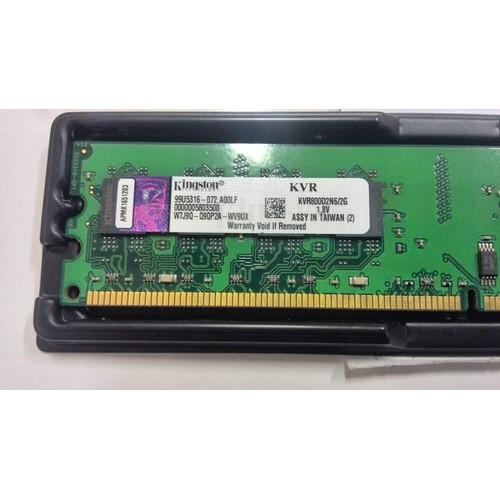 Ram 4G Bus 1333 DDR3 Máy tính bàn PC hàng máy bộ tháo máy zin bảo hành 3 năm cực tốt