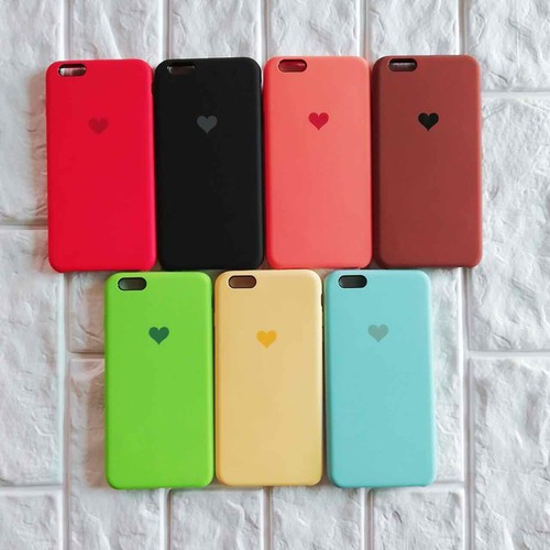Ốp lưng IPhone 6 plus-6s plus chống bẩn - 7451444 , 17177472 , 15_17177472 , 65000 , Op-lung-IPhone-6-plus-6s-plus-chong-ban-15_17177472 , sendo.vn , Ốp lưng IPhone 6 plus-6s plus chống bẩn