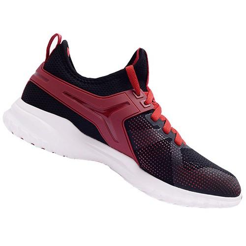 Giày Sneaker Nam  Cao Cấp Bitis Hunter X DSUH00800DEN - 7452660 , 17177961 , 15_17177961 , 899000 , Giay-Sneaker-Nam-Cao-Cap-Bitis-Hunter-X-DSUH00800DEN-15_17177961 , sendo.vn , Giày Sneaker Nam  Cao Cấp Bitis Hunter X DSUH00800DEN