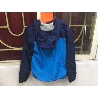 Áo khoác cho bé 7-8kg [ĐƯỢC KIỂM HÀNG] - 17155072 thumbnail