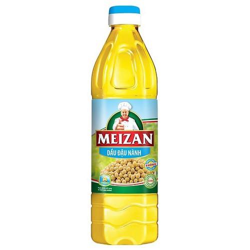 Dầu ăn MEIZAN ĐẬU NÀNH thượng hạng can 1L - 4641703 , 17160071 , 15_17160071 , 39500 , Dau-an-MEIZAN-DAU-NANH-thuong-hang-can-1L-15_17160071 , sendo.vn , Dầu ăn MEIZAN ĐẬU NÀNH thượng hạng can 1L