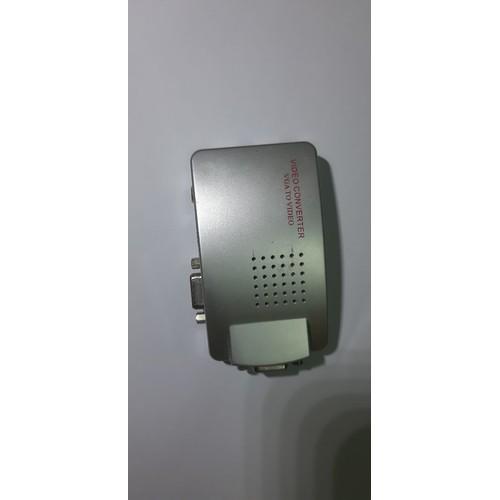 Bộ chuyển đổi VGA sang VGA - SVIDEO - AV - 7393234 , 17154068 , 15_17154068 , 210000 , Bo-chuyen-doi-VGA-sang-VGA-SVIDEO-AV-15_17154068 , sendo.vn , Bộ chuyển đổi VGA sang VGA - SVIDEO - AV