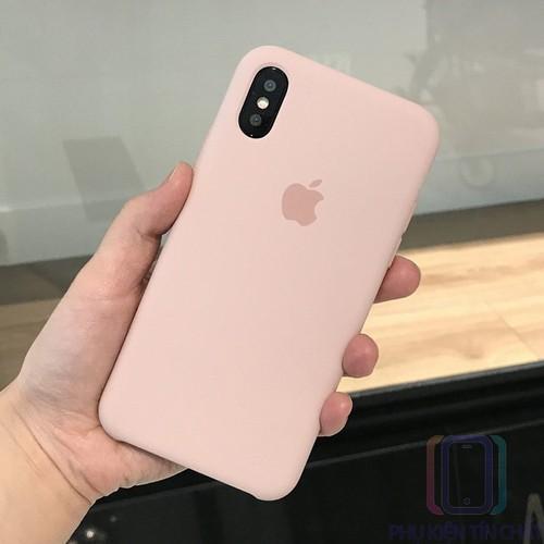 ốp lưng chống bẩn iphone xs max - 7394755 , 17154909 , 15_17154909 , 280000 , op-lung-chong-ban-iphone-xs-max-15_17154909 , sendo.vn , ốp lưng chống bẩn iphone xs max