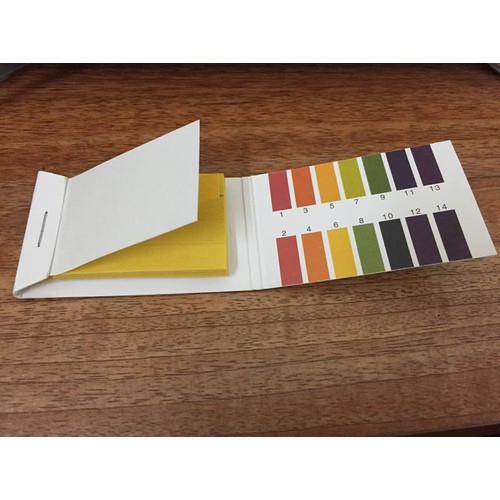 Combo 5 tệp giấy quỳ tím - 7398961 , 17156569 , 15_17156569 , 95000 , Combo-5-tep-giay-quy-tim-15_17156569 , sendo.vn , Combo 5 tệp giấy quỳ tím