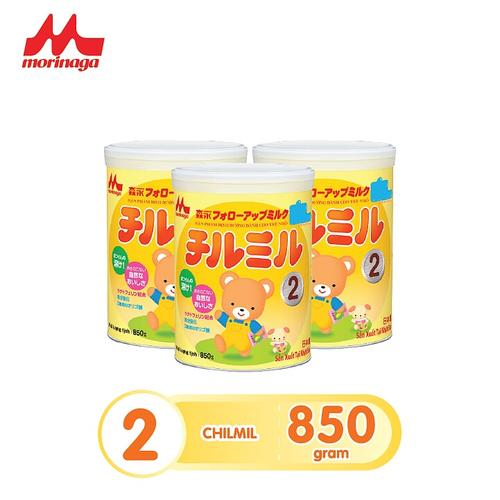 Combo 3 lon sữa Morinagasố 2 Chilmil hàng chính hãng - 7405665 , 17159517 , 15_17159517 , 1485000 , Combo-3-lon-sua-Morinagaso-2-Chilmil-hang-chinh-hang-15_17159517 , sendo.vn , Combo 3 lon sữa Morinagasố 2 Chilmil hàng chính hãng