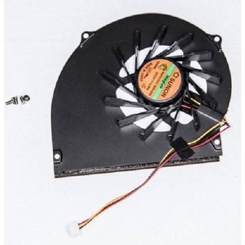 FAN QUẠT TẢN NHIỆT CPU LAPTOP ACER 4740 4740G CARD ON