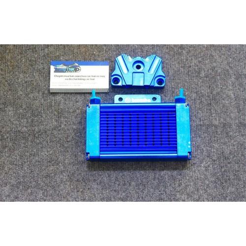 Két nhớt brembo-két nước xe máy-két nhớt cnc có hỗ trợ phí vận chuyển. - 7408272 , 17160627 , 15_17160627 , 425000 , Ket-nhot-brembo-ket-nuoc-xe-may-ket-nhot-cnc-co-ho-tro-phi-van-chuyen.-15_17160627 , sendo.vn , Két nhớt brembo-két nước xe máy-két nhớt cnc có hỗ trợ phí vận chuyển.