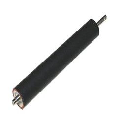Lô ép HP 49a loại TỐT. Trục rulo ép máy in HP 1160, 1320, Canon LBP 3300, 308 có khả năng chịu nhiệt và độ bền cao