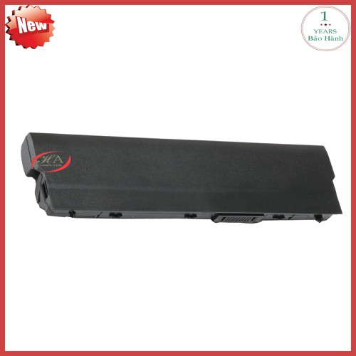 Pin laptop dell K4CP5 60 Wh
