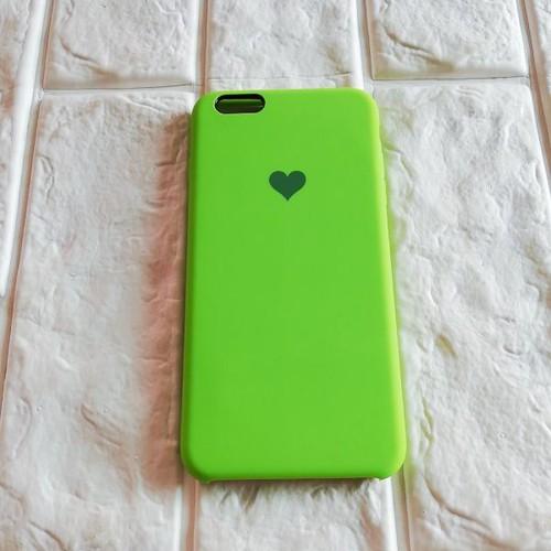 ốp chống bẩn iPhone 6 plus - 6s plus - 7434338 , 17170450 , 15_17170450 , 70000 , op-chong-ban-iPhone-6-plus-6s-plus-15_17170450 , sendo.vn , ốp chống bẩn iPhone 6 plus - 6s plus