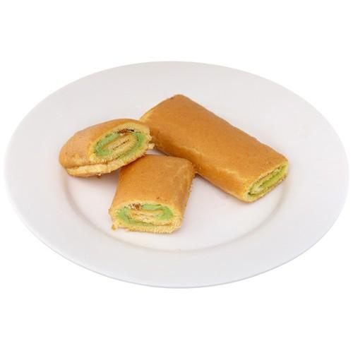Hộp 20 bánh trứng cuộn kem hương cốm Hura Swissroll 18g - 7397734 , 17156037 , 15_17156037 , 49500 , Hop-20-banh-trung-cuon-kem-huong-com-Hura-Swissroll-18g-15_17156037 , sendo.vn , Hộp 20 bánh trứng cuộn kem hương cốm Hura Swissroll 18g