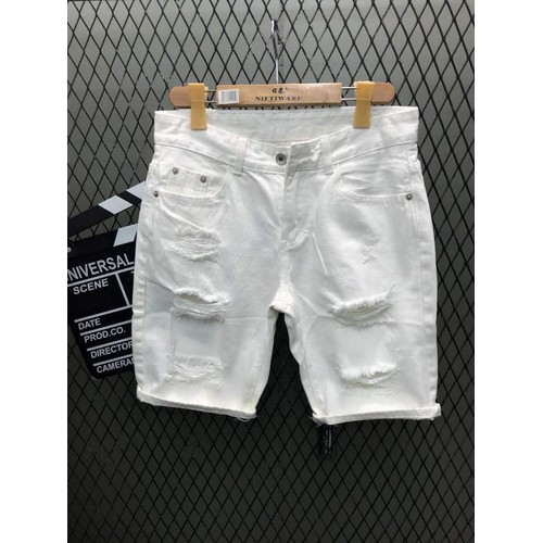 Quần shorts nam hot