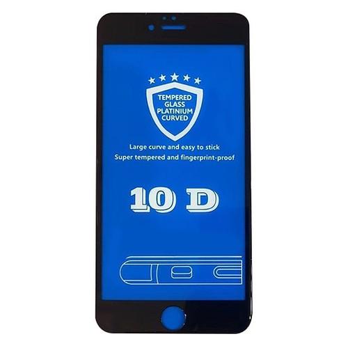 Kính cường lực 10D Full màn hình điện thoại iPhone 7S Plus