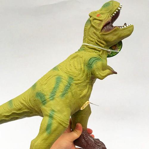 Mô hình khủng long 695 - 7395298 , 17155165 , 15_17155165 , 362000 , Mo-hinh-khung-long-695-15_17155165 , sendo.vn , Mô hình khủng long 695