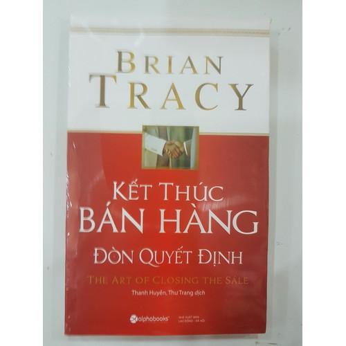 Sách Kết thúc bán hàng - đòn quyết định - 7438239 , 17171809 , 15_17171809 , 99000 , Sach-Ket-thuc-ban-hang-don-quyet-dinh-15_17171809 , sendo.vn , Sách Kết thúc bán hàng - đòn quyết định